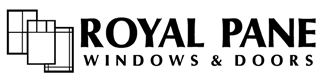 Royal Pane Windows