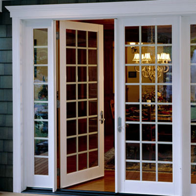 with patio blinds nice doors home milgard gallery lovely door designing in small space most about for remodel inspiration furniture attractive
