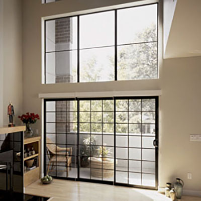milgard windows reviews milgardwindows royal pane windows